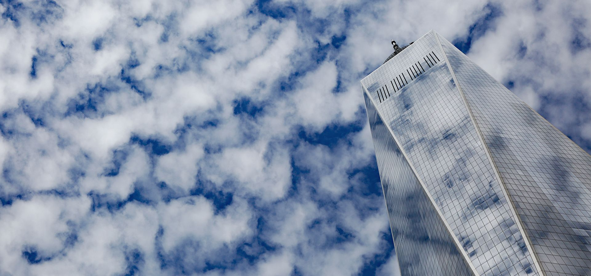 One World Trade Tower 4N0A8502